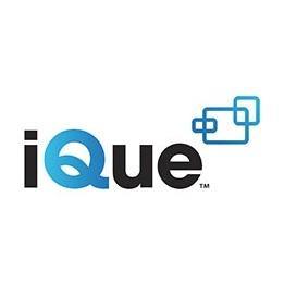 iQue Repair
