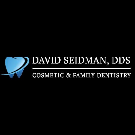 David Seidman DDS