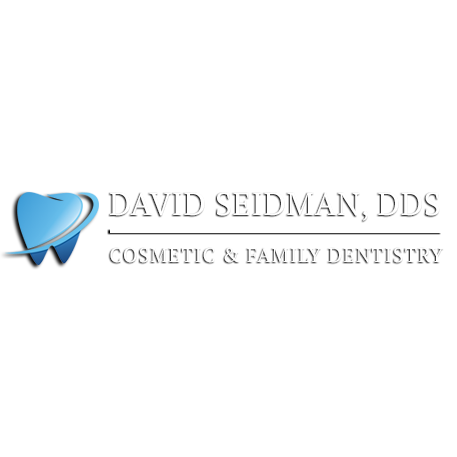 David Seidman DDS image 0