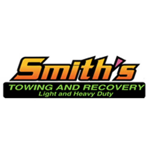 Smith's Towing image 6