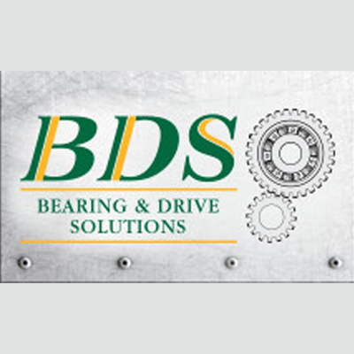 Bearing & Drive Solutions