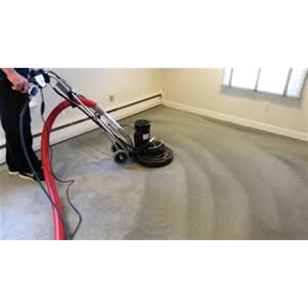 Lubbock Carpet Cleaning Service - Lubbock, TX 79424 - (806)853-9383 | ShowMeLocal.com