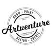 Artventure OC