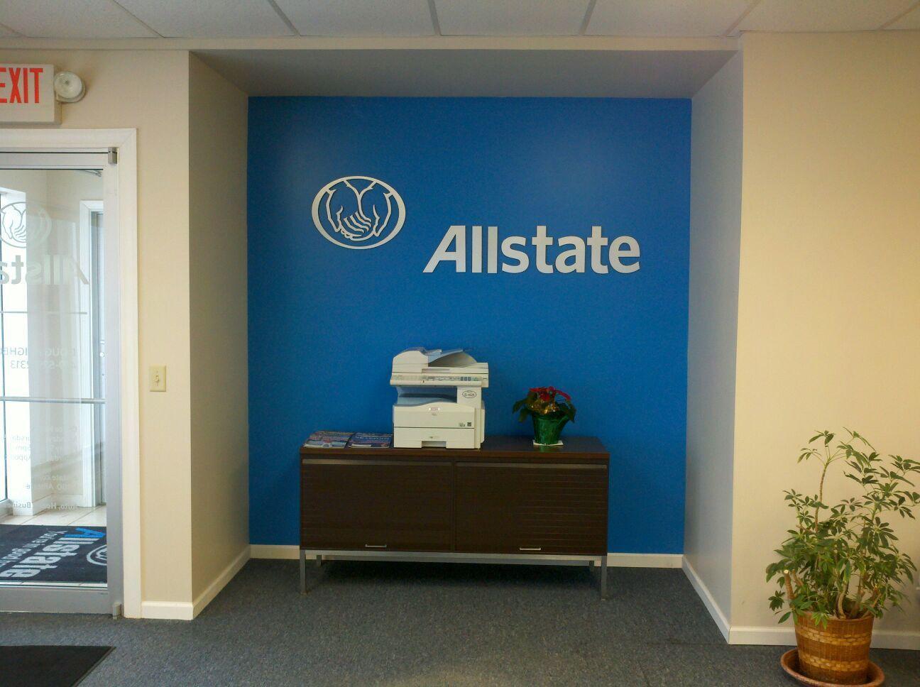 Douglas Neighbors: Allstate Insurance image 1