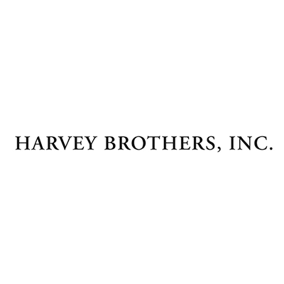 Harvey Brothers Inc - Cincinnati, OH - Metal Welding