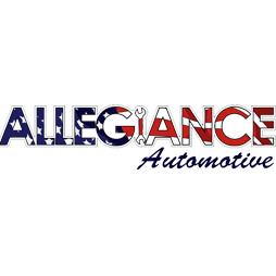 Allegiance Automotive image 1