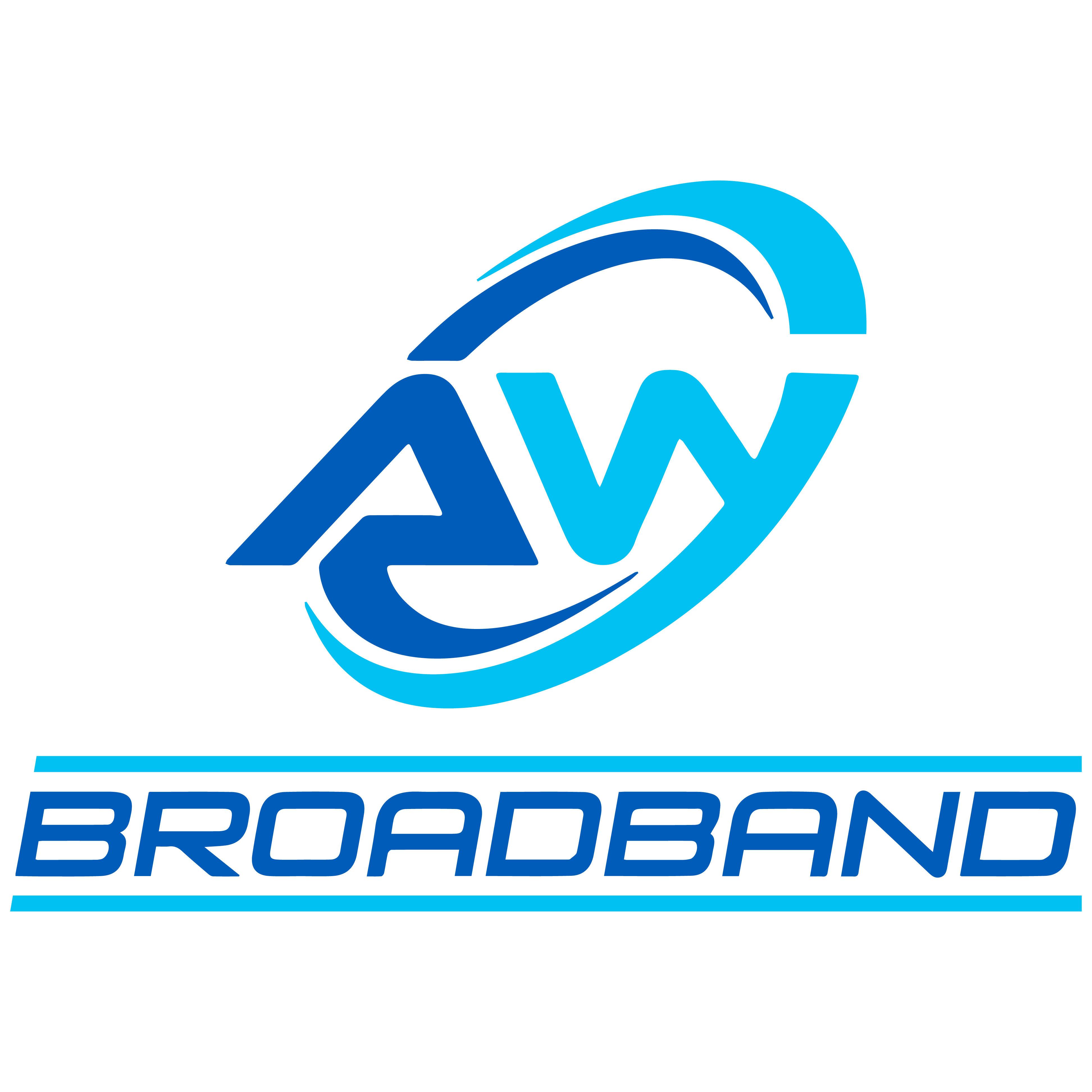 AW Broadband image 0