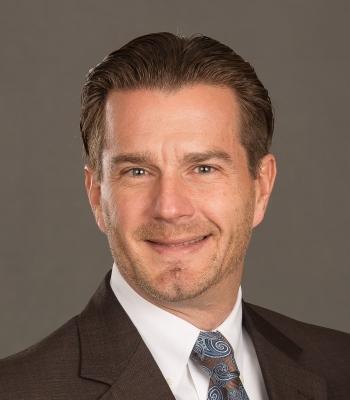Brian Lentz: Allstate Insurance image 0