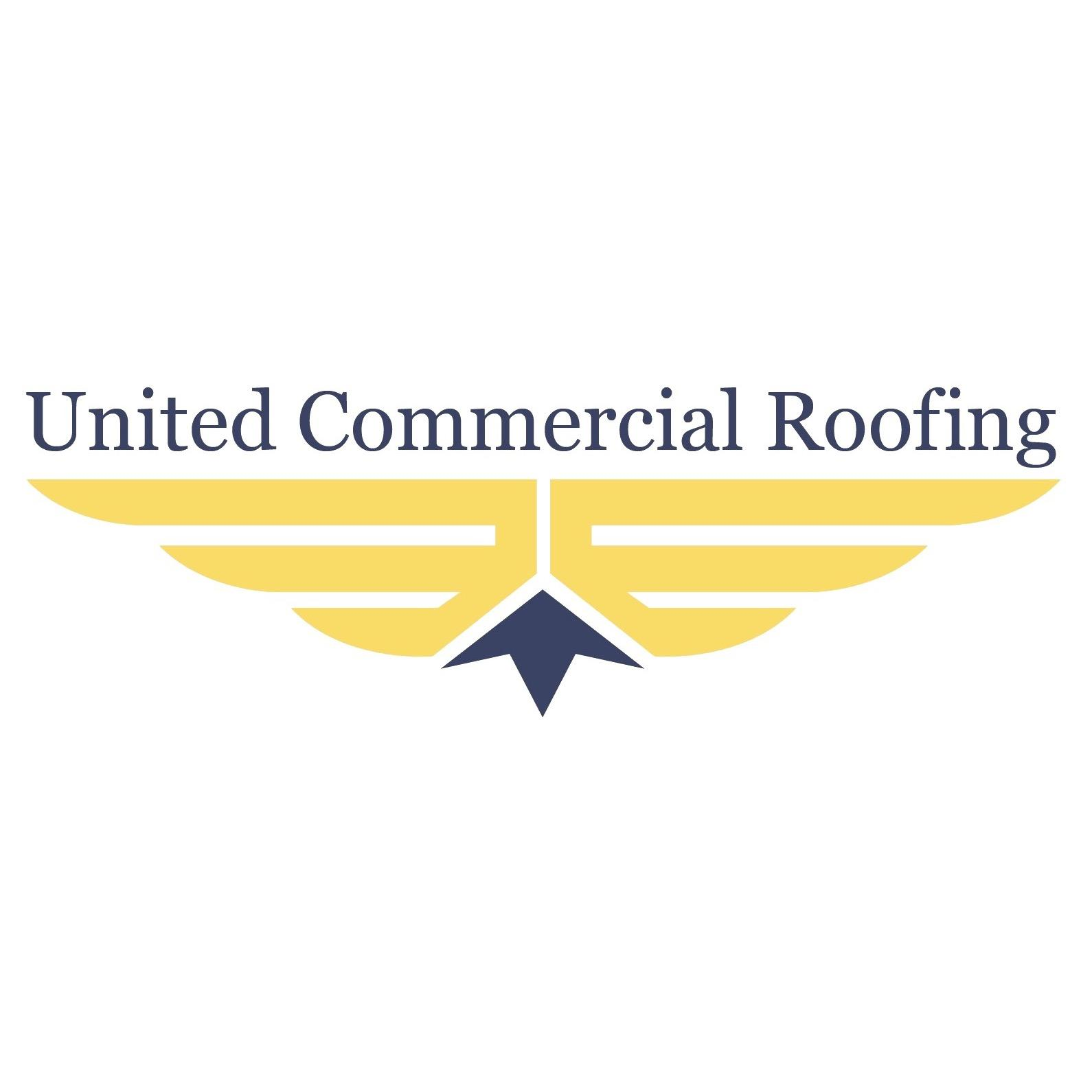 United Commercial Roofing