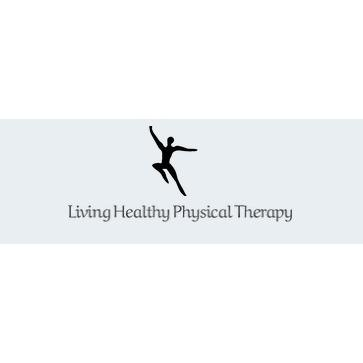 Living Healthy Physical Therapy image 3