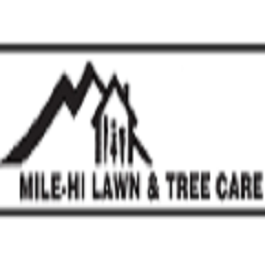 Mile Hi Lawn & Tree Care