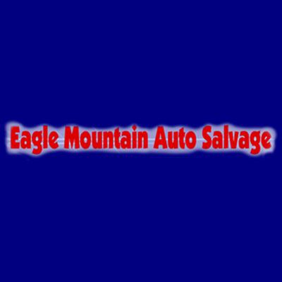 Eagle Mountain Auto Salvage image 1
