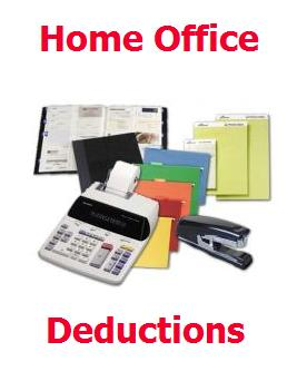 Accounting & Tax Financial Services Inc image 10