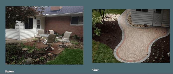 Essential Landscaping & Irrigation LLC image 2