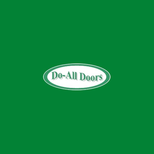 Do-All Doors