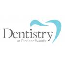 Dentistry at Pioneer Woods
