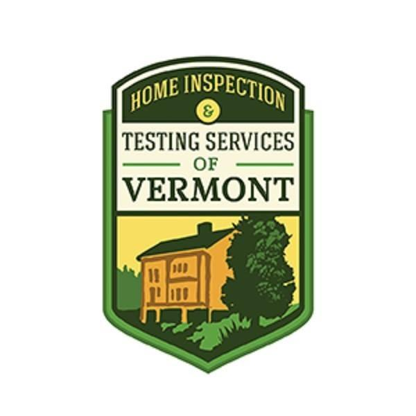Home Inspection and Testing Services of Vermont, LLC
