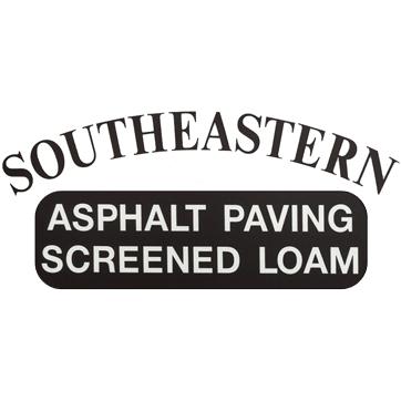 Southeastern Asphalt Paving & Loam Delivery