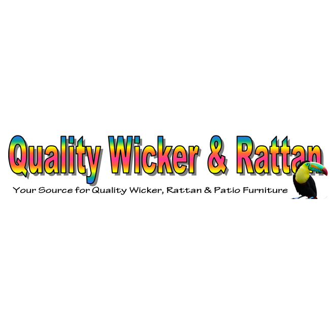 Quality Wicker & Rattan