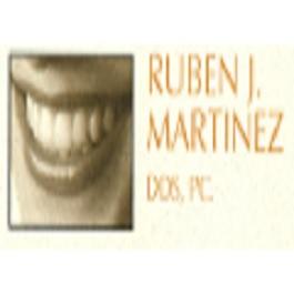 Ruben J. Martinez, DDS, PC