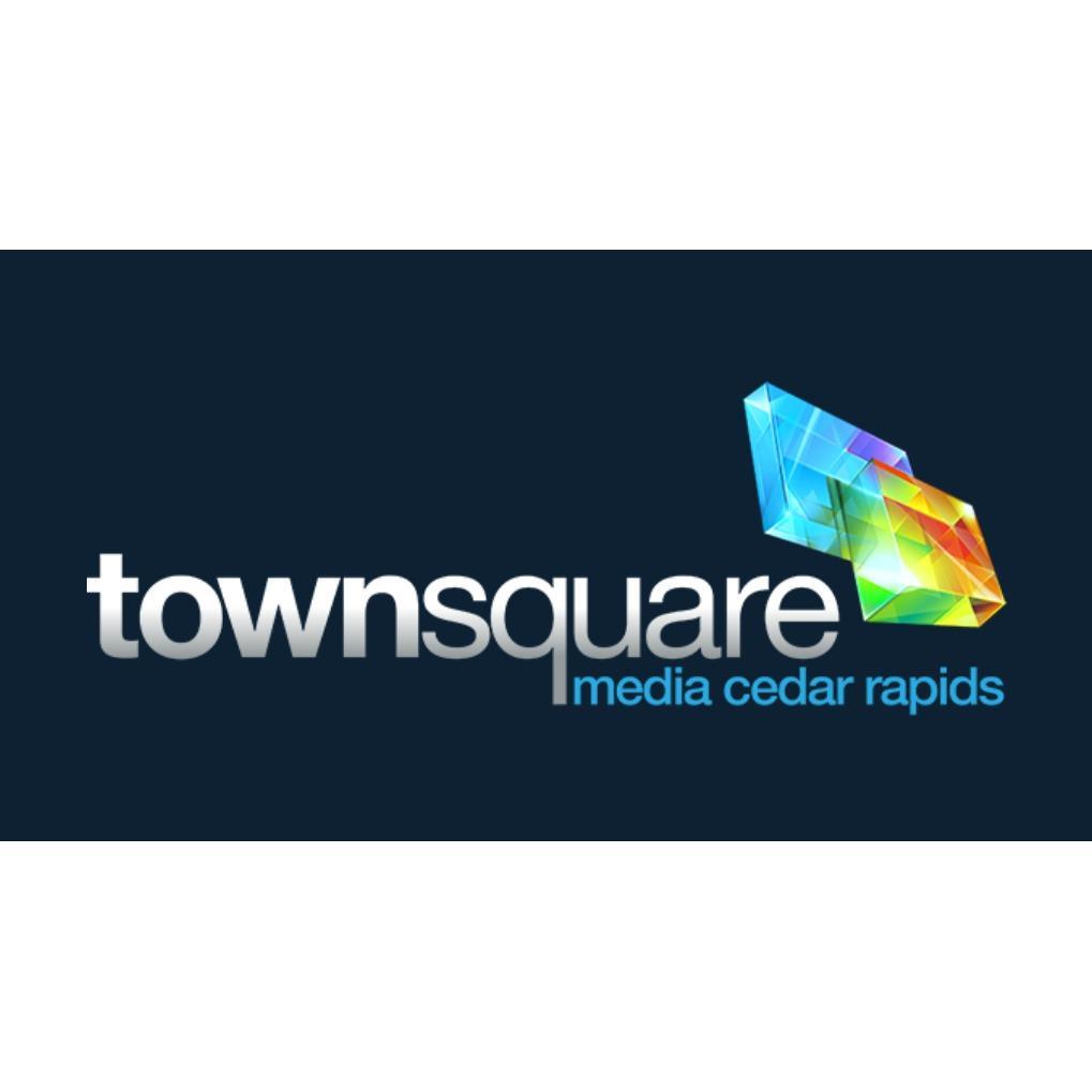 Townsquare Media Cedar Rapids
