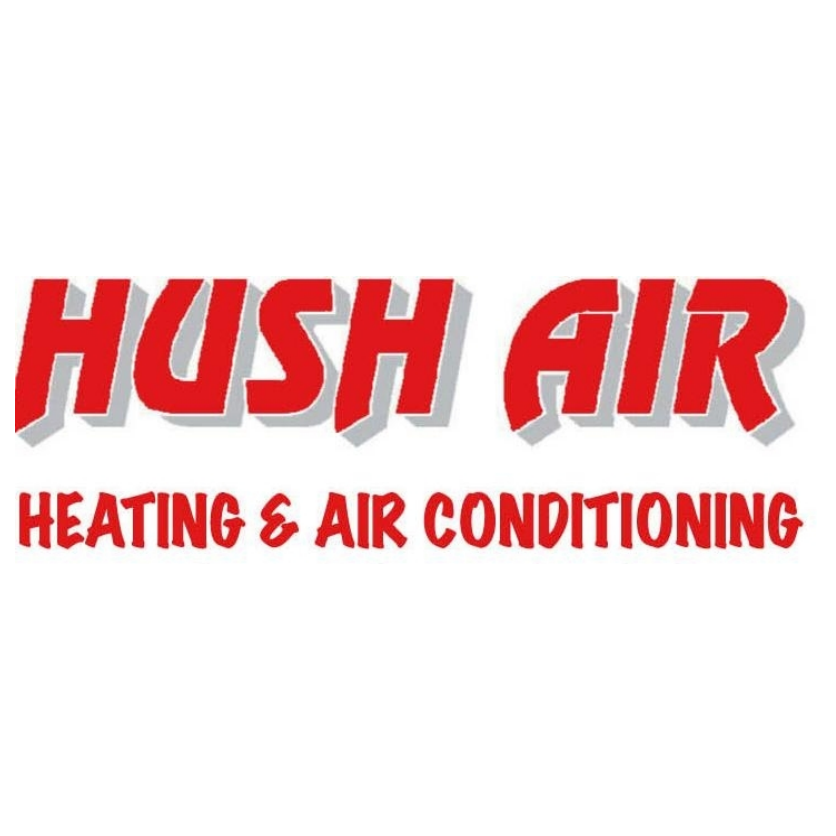 Hush coupon code