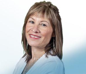 Uniprix Lynn Germain - Pharmacie affiliée à Sherbrooke