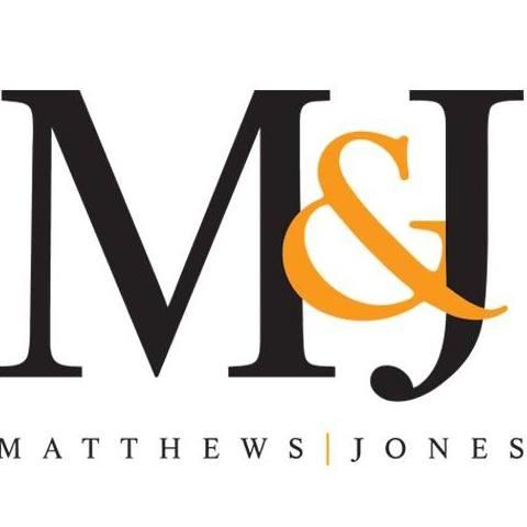 Matthew & Jones Attorneys At Law