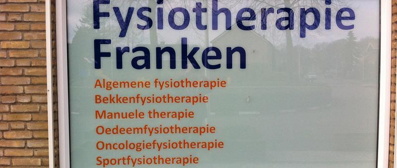 beoordelingen massage afranselen in Zevenbergen