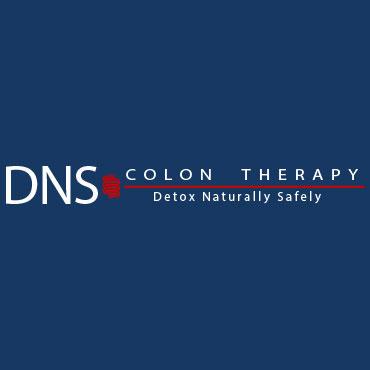 DNS Colon Therapy