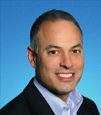 David Basile: Allstate Insurance image 0