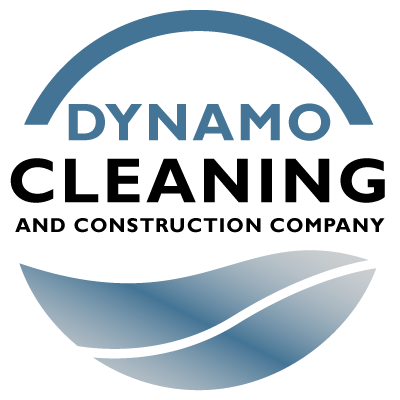 Dynamo Cleaning & Construction Company