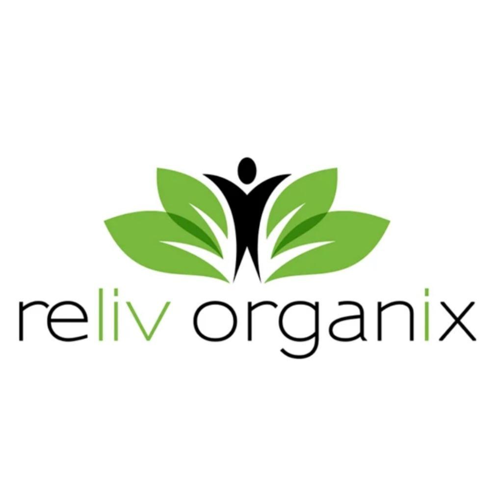 Reliv Organix image 1