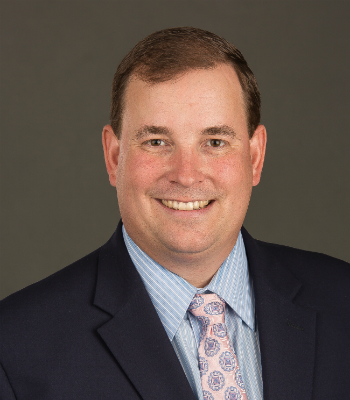Allstate Insurance Agent: Seth Flowers image 0