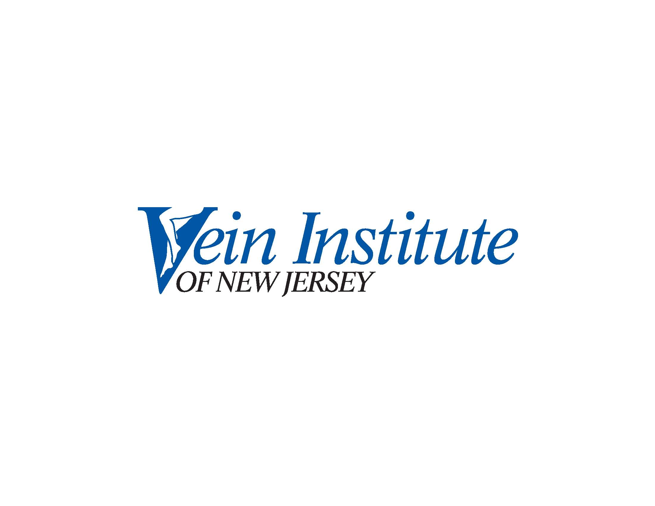 The Vein Institute of New Jersey at Cardiovascular Care Group image 6