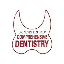 Nevin Zehner D.M.D. Dentistry