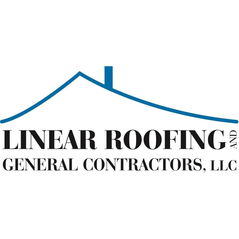 Linear Roofing & General Contractors