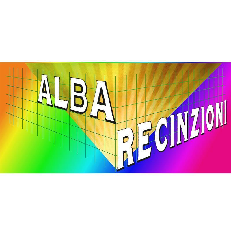 Alba Recinzioni