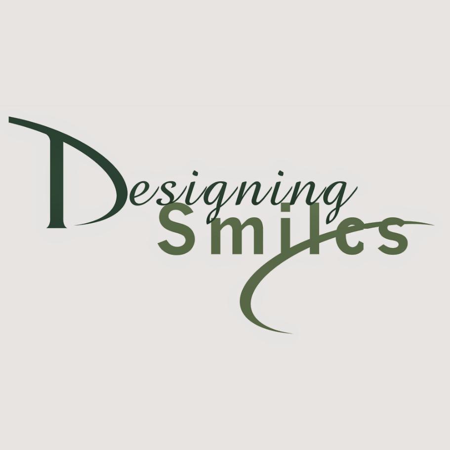 Designing Smiles