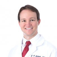 Minimally Invasive Spine Center of South Florida: Jonathan Gottlieb, MD