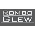 ROMBO GLEW