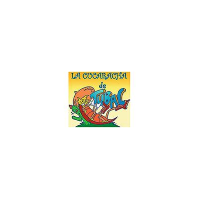 La Cucaracha De Tubac image 0