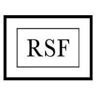Rosenblum Schwartz & Fry image 2