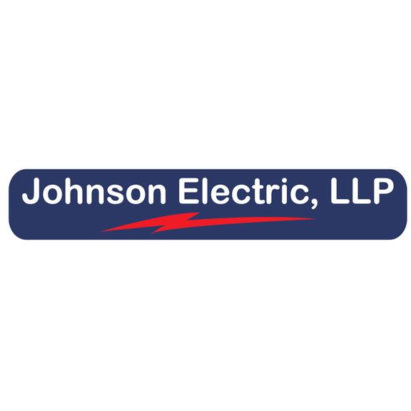MERKEL ELECTRIC, INC dba JOHNSON ELECTRIC image 0