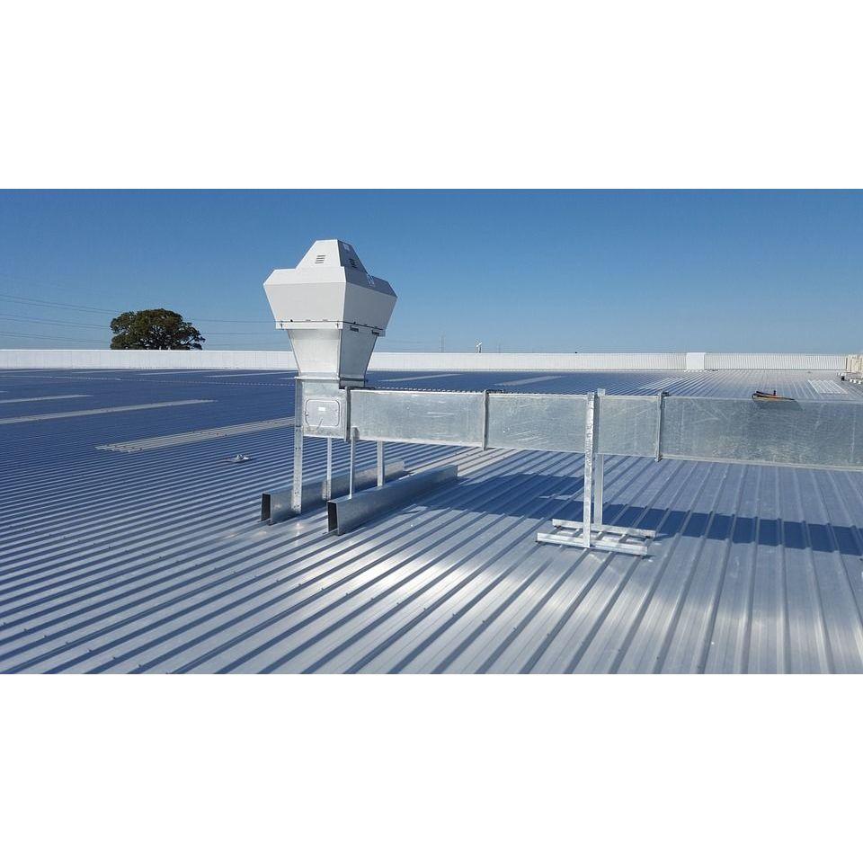 Jc Air Conditioning Refrigeration