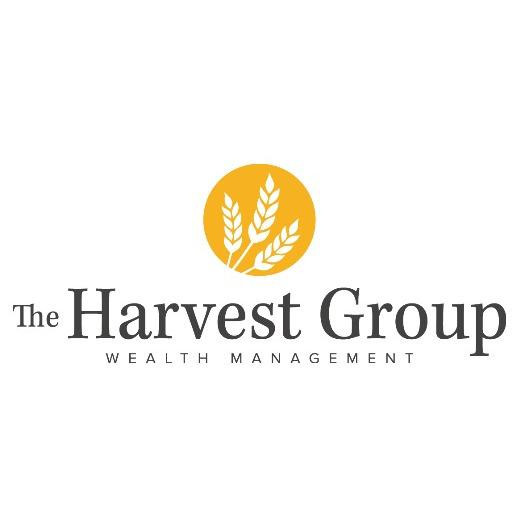 The Harvest Group Wealth Management