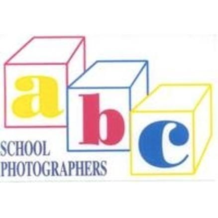 ABC School Photographers