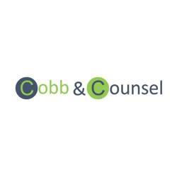 Cobb & Counsel PLLC
