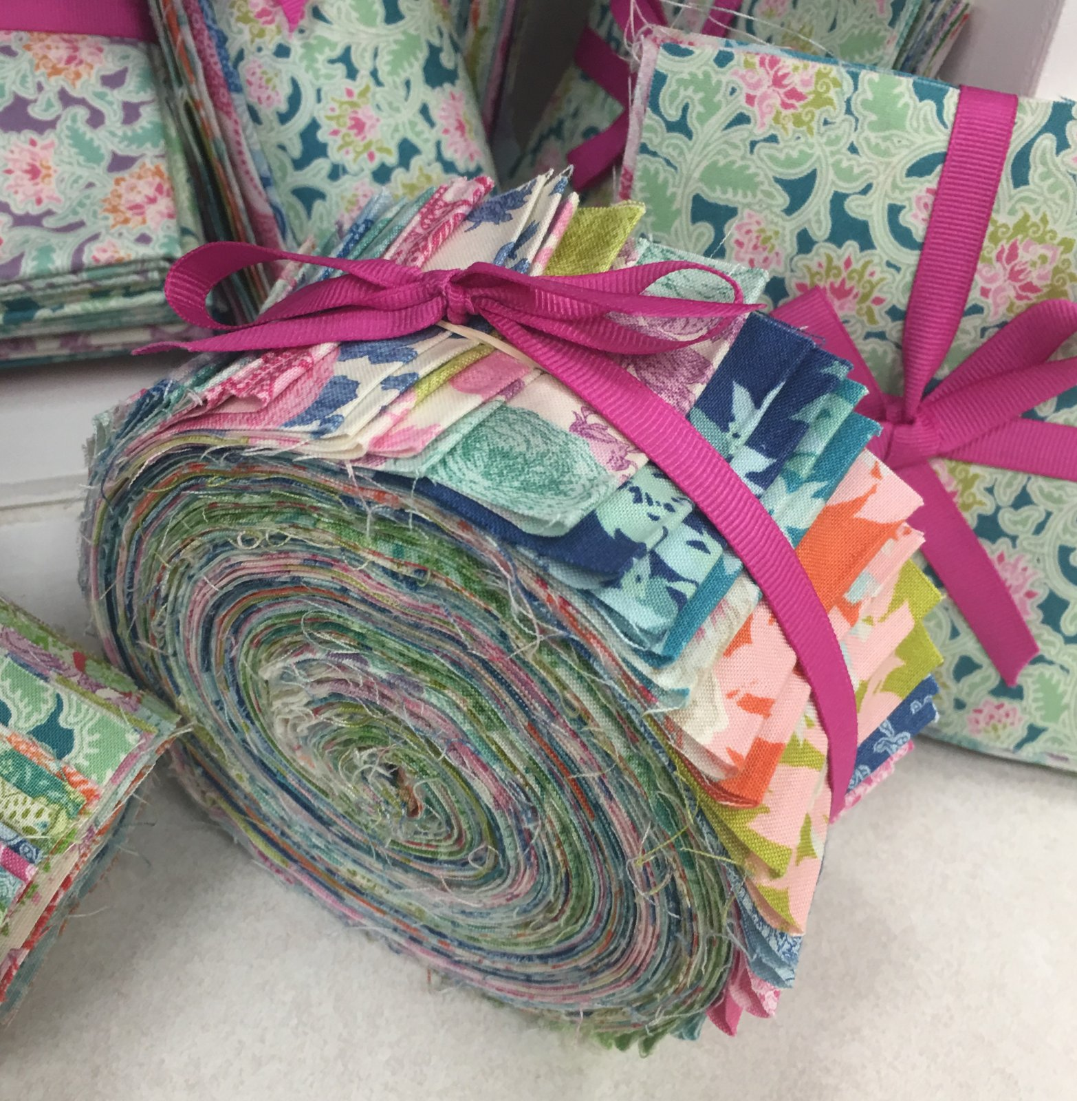 Regal Fabrics and Gifts image 21