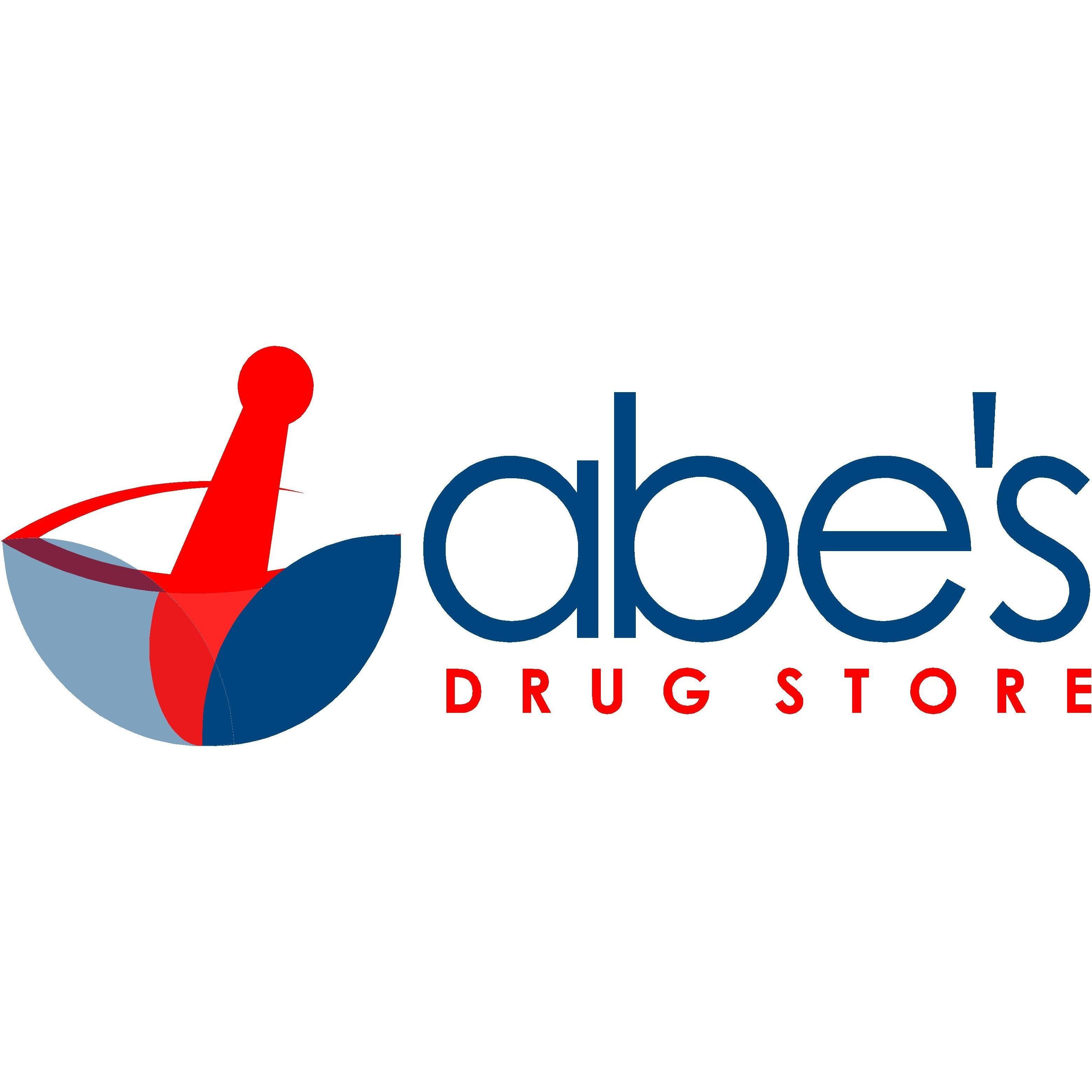 Abe's Pharmacy